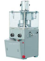 ZP17D 旋转式压片机