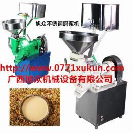大米磨浆机,优质大米磨浆机价格