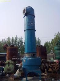 银川二手旋转闪蒸干燥机回收/二手化工厂80闪蒸干燥机回收/闲置设备回收