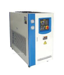 供应小型制冷机
