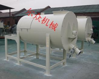 深圳猪饲料搅拌机,广东立式搅拌机, 广州饲料搅拌组合机