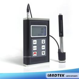 供應蘭泰里氏硬度計HM-6580