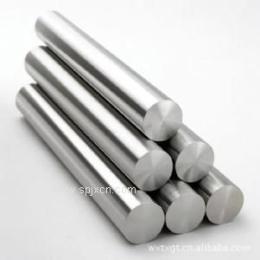 品牌304不锈钢研磨棒营销