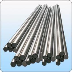 优售321不锈钢研磨棒生产销售