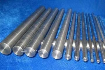 优价201不锈钢研磨棒202不锈钢研磨棒防腐