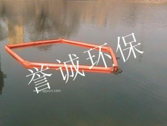 围油栏河涌围油栏