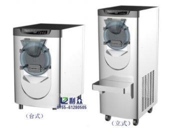 硬冰淇淋机_冰淇淋机厂家_利众冰淇淋机