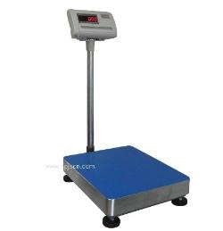 供应150公斤电子秤