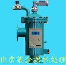 综合水处理器|电子水处理器|活性炭过滤器