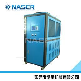 供应制药业冷水机
