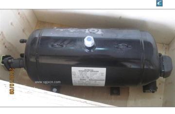 L800EL-144C3日立冷凍壓縮機