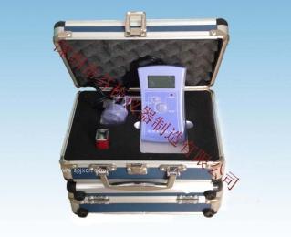 CSY-R肉类水分测定仪