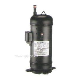 E405DHD-36D2 日立变频压缩机