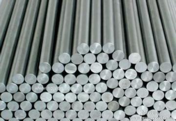 抗高温304不锈钢研磨棒     303不锈钢方棒