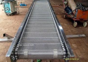 高质量低价位的挡板输送机售