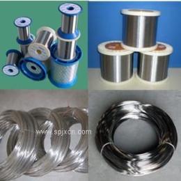 ╘━304L不锈钢光亮线灬0.1不锈钢软线厂家灬