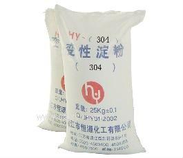 变性淀粉生产线,预糊化淀粉机器,预糊化淀粉生产线