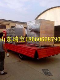 250型超大冻肉绞肉机/山东绞肉机产量/绞肉机专业厂家