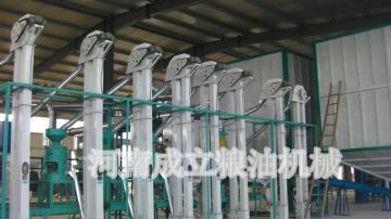 大型高粱加工設備價格
