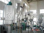饲料添加剂专用干燥设备