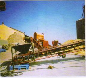 供应哈尔滨玉米扒谷机