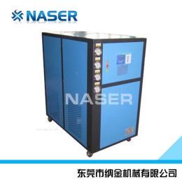 东莞厂家供应开放式冷水机