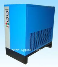 壓縮空氣干燥機