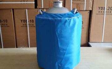 撫州液氮罐/低溫儲罐生產廠家