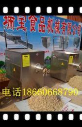 供应工业绞肉机
