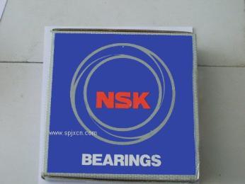 北京NSK轴承进口轴承