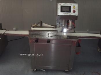 供应奎宏月饼设备-成型机、包馅机