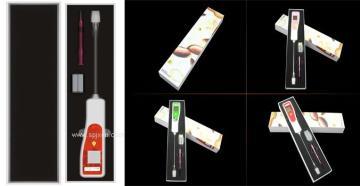 煎炸油品质测定仪
