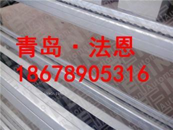 山东潍坊自动化输送生产线