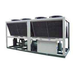 (热回收)风冷冷水机组