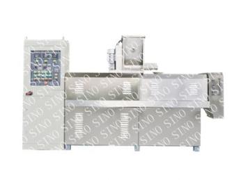 SLG65-III-双螺杆挤压机