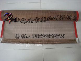 衬布烘干机铁氟龙网带