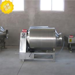 GR-500滚揉机加工设备
