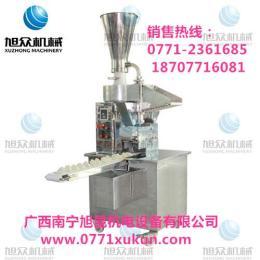 广西柳州饺子机厂家,柳州馒头机价格,柳州饺子机