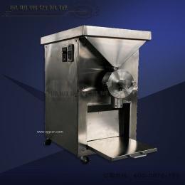 豪华型五谷杂粮磨粉机豪华型磨粉机五谷杂粮磨粉机价格销售