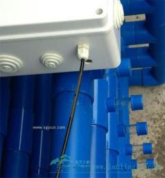 漁悅 管道式紫外線殺菌器