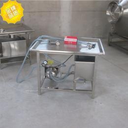 手动盐水注射机SZ-8