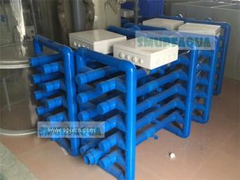 漁悅 紫外殺菌器AUV30-10