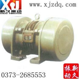jzo-0.7-2筛分振动电机