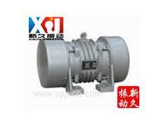 yzo-1.5-2筛分机电机