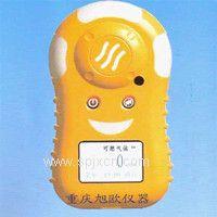 便携式有害有毒气体检测仪