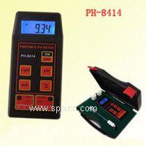 供應酸度計PH8414批發