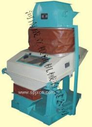 成立機械生產的黃豆加工機械行業龍頭企業