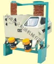多功能黃豆加工設備熱銷中