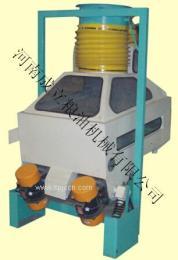 廠家直銷大豆加工設備價格優廉