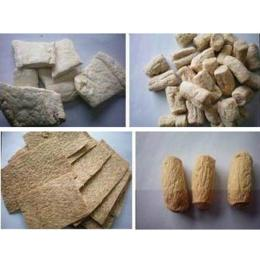 拉丝蛋白 、花生组织蛋白生产设备